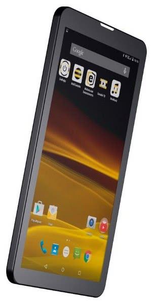Планшет Билайн Таб Фаст LTE 8Gb