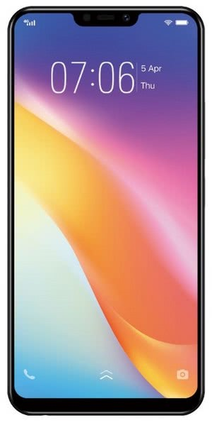 Смартфон Vivo Y85 32GB