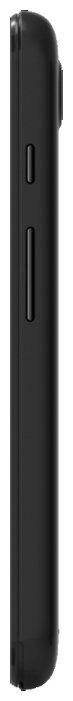 Смартфон Irbis SP455