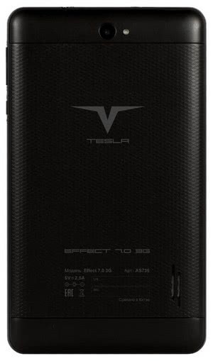 Планшет Tesla Effect 7.0 3G