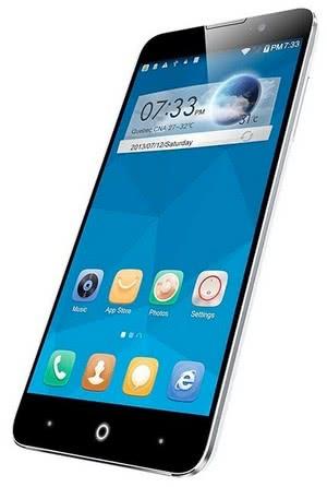 Смартфон UMIDIGI C1