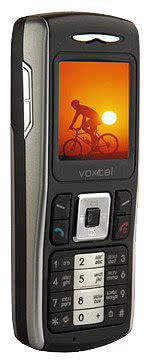 Телефон Voxtel RX200