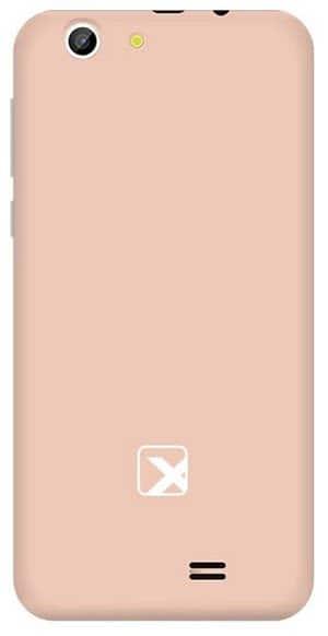 Смартфон teXet TM-5017