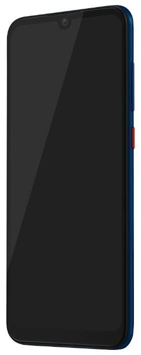 Смартфон ZTE Blade A7 2019