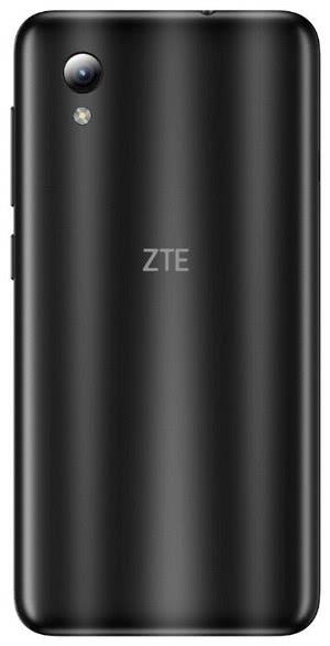 Смартфон ZTE Blade A3 (2019)