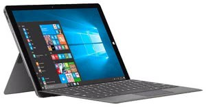 Планшет Teclast X3 Plus keyboard