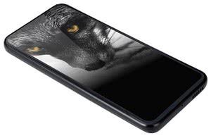 Смартфон Black Fox B5