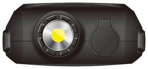 Телефон Wigor H2