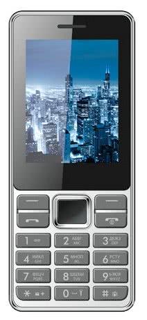Телефон VERTEX D514