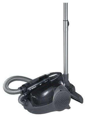 Пылесос Bosch BX 12000