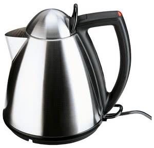 Чайник Solis Aquamat