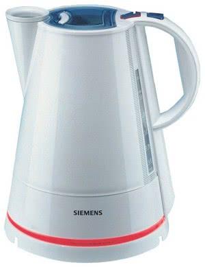Чайник Siemens TW 50501