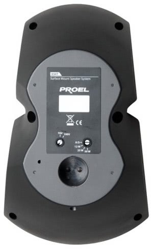 Акустическая система PROEL X50T