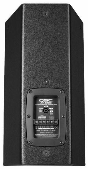 Акустическая система QSC AP-5102
