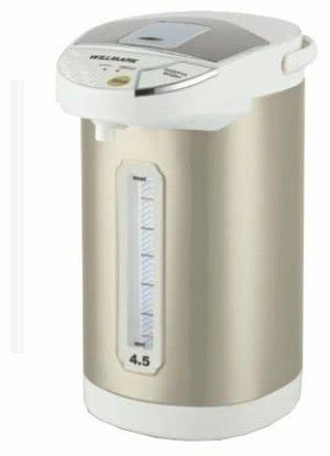 Термопот Willmark WAP-452KL