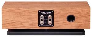 Акустическая система Tannoy Revolution XT C