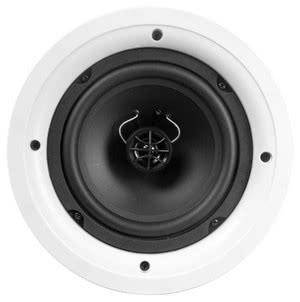 Акустическая система TruAudio SP-8