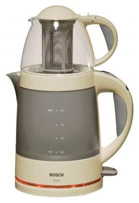 Чайник Bosch TTA 2009/2010/2201