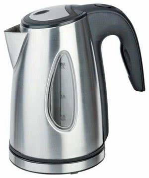 Чайник Rotex RKT70-G