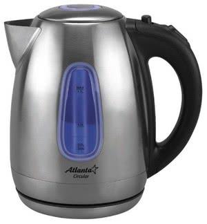 Чайник Atlanta ATH-2426