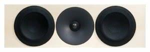 Акустическая система Amphion Prio 520C