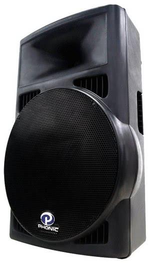 Акустическая система Phonic Performer A530