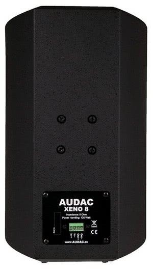 Акустическая система AUDAC XENO8