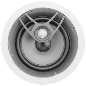 Акустическая система Polk Audio SC80 IPR