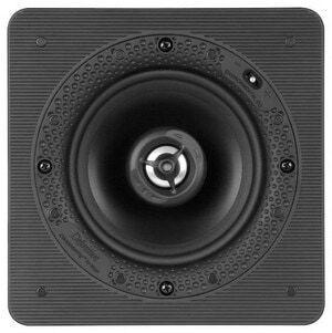 Акустическая система Definitive Technology DI 6.5S