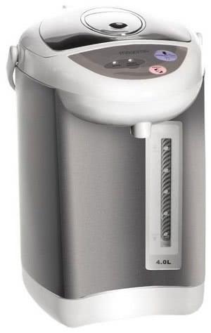 Термопот Maxima MTP-M803