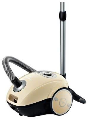 Пылесос Bosch BGL 35112S