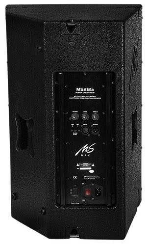 Акустическая система Ms-Max MS212a