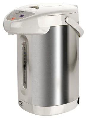 Термопот Kia KIA-6126