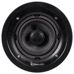Акустическая система TruAudio PG-4