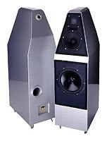 Акустическая система Wilson Audio Sophia