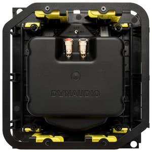 Акустическая система Dynaudio S4-LCRMT