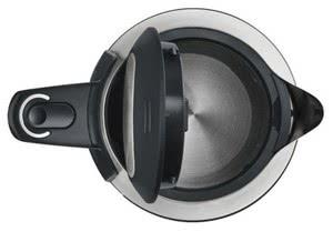 Чайник Bosch TWK 6A813