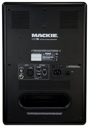 Акустическая система Mackie MR8