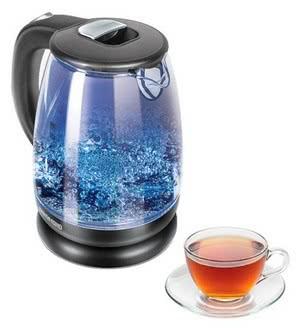 Чайник REDMOND RK-G185
