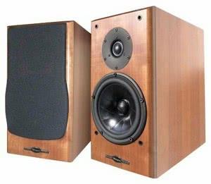 Акустическая система Sound Sound Mingus Silver