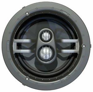 Акустическая система Niles DS8HD