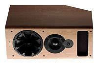 Акустическая система PMC MB2-C