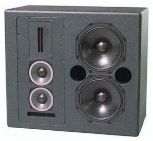 Акустическая система SLS Audio S1266