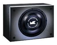 Сабвуфер M&K Sound K-10