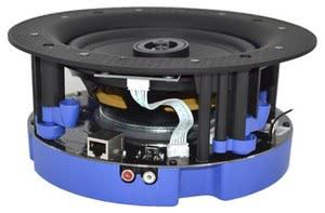 Акустическая система MT-Power RFW-60R v2