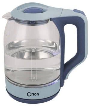 Чайник Orion ЧЭ-С01-1.7Л