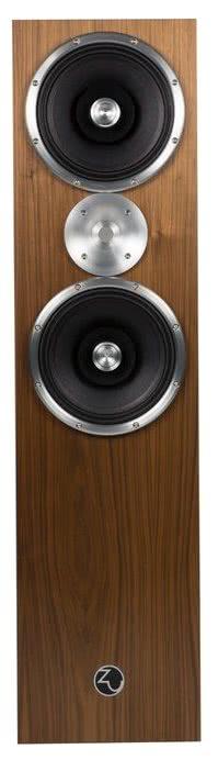 Акустическая система Zu Audio OMEN DEF MK.II