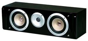 Акустическая система Pure Acoustics QX 900C
