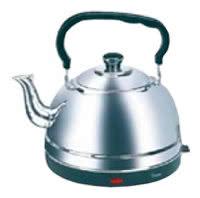 Чайник Lamarque RU-3085
