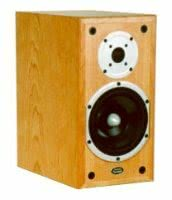 Акустическая система Sound Sound Sound Line SL-1 Lux